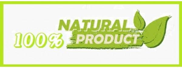 100 % натуральный продукт