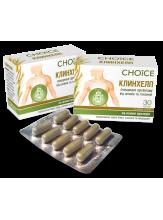 Клинхелп (Очищение от ядов,шлаков и токсинов)